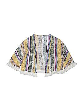 Xhilaration Cardigan Size 6X