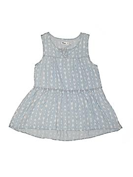 Epic Threads Dress Size X-Large (Tots)