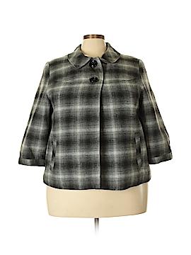 Breckenridge Jacket Size 2X (Plus)