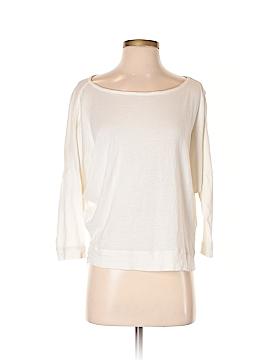 Pas De Calais 3/4 Sleeve T-Shirt Size XS