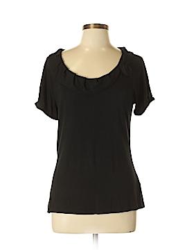 ECI Short Sleeve Top Size XL