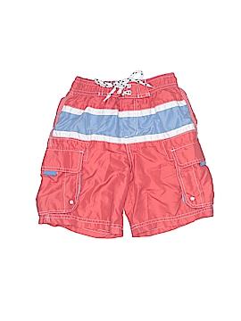 E-Land Board Shorts Size 4T