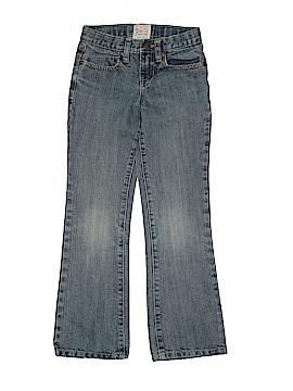 Old Navy Jeans Size 7 Slim (Slim)
