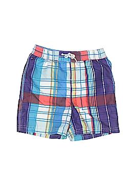 Tommy Hilfiger Board Shorts Size 4T