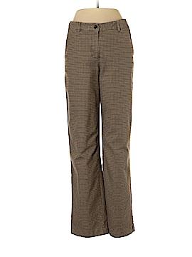 L.L.Bean Casual Pants Size 8