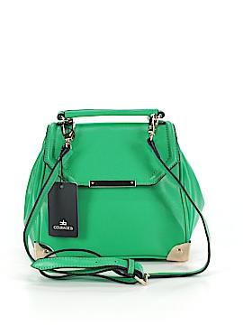 Courage. b Crossbody Bag One Size