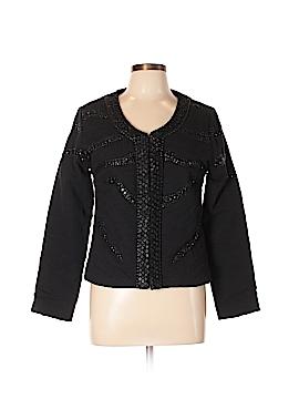 Malvin Jacket Size 12