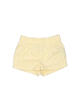 Baby Gap Outlet Khaki Shorts Size 3-6 mo