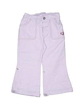 Quiksilver Casual Pants Size 2T