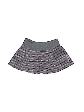 Xhilaration Skirt Size 4 - 5