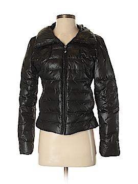 Guess Jacket Size XS