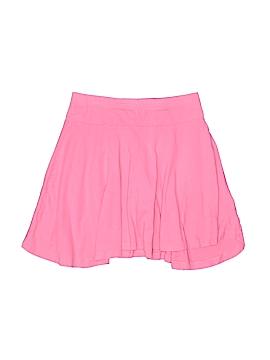 Lands' End Skirt Size 7 - 8