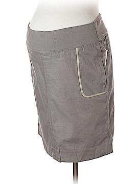 Gap - Maternity Casual Skirt Size 12 (Maternity)