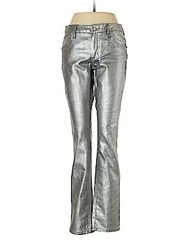 Venus Jeans Size 5