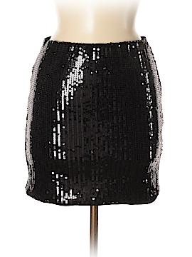 Xhilaration Formal Skirt Size S