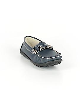 Enzo Flats Size 30 (EU)
