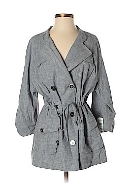 Catherine Malandrino Jacket Size 2