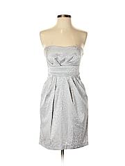 Snap Women Cocktail Dress Size 3