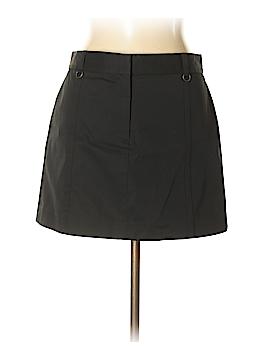 Armani Exchange Casual Skirt Size 10