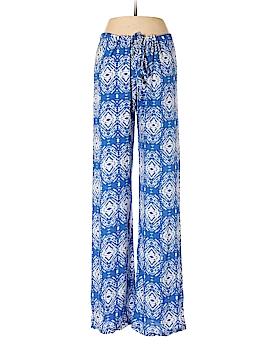 Felicite Casual Pants Size 3