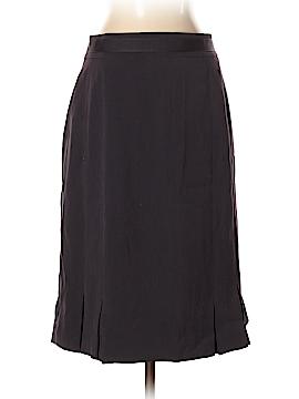 Kasper Casual Skirt Size 6