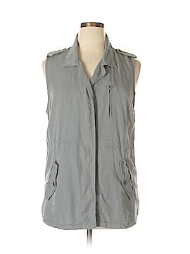 Wet Seal Jacket Size XL