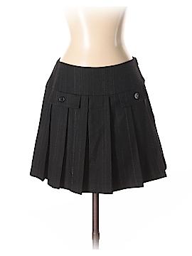 Trina Turk Wool Skirt Size 0