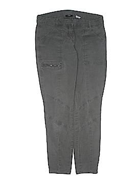 J. Crew Jeans Size 2