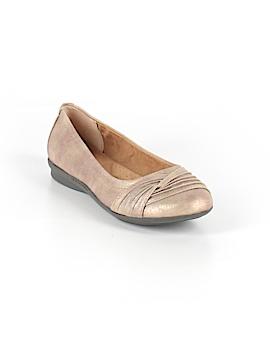 FootSmart Flats Size 7 1/2
