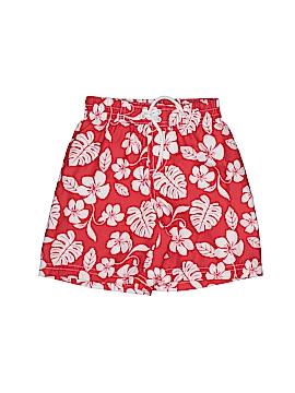 Disney Board Shorts Size 24 mo - 2T
