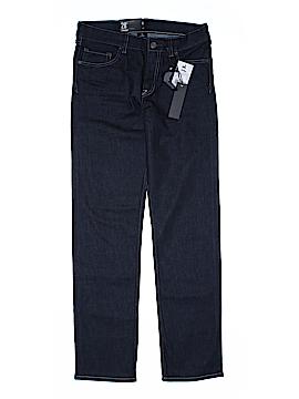 DC* Jeans Size 16