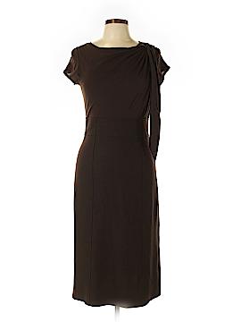 Escada by Margaretha Ley Casual Dress Size 40 (EU)