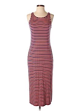 Stem Casual Dress Size S