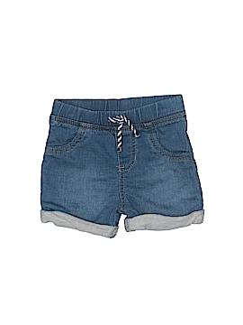 Cat & Jack Shorts Size 6-9 mo
