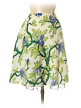 Pura Vida Casual Skirt Size 2