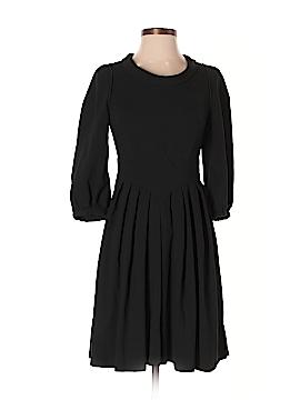Go International Casual Dress Size 3