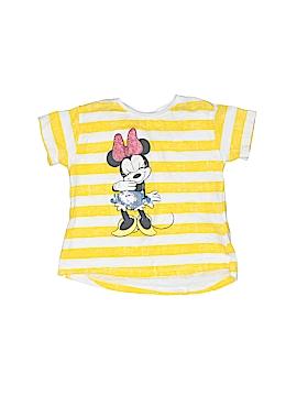 Zara Short Sleeve T-Shirt Size 9-12 mo