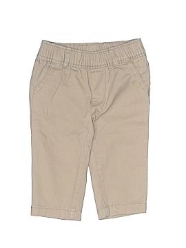 Carter's Khakis Size 6 mo