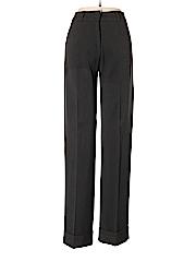 Bisou Bisou Women Dress Pants Size 6
