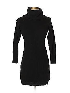Marisa Christina Casual Dress Size XS