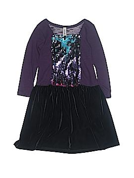 Mignone Dress Size 6X