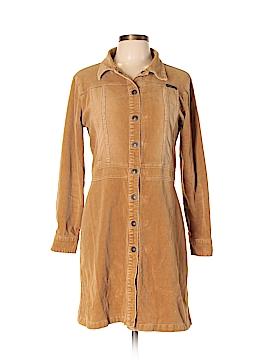 Angel Jacket Size L