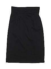 Spring Street Women Casual Skirt Size 1