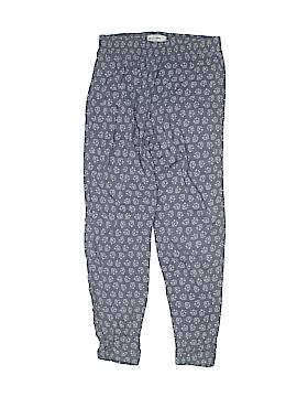Abercrombie Casual Pants Size M (Kids)