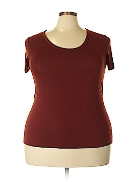 A.n.deawy Short Sleeve T-Shirt Size XXL