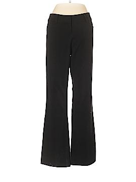 Ricki's Dress Pants Size 0
