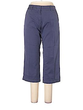 Austin Clothing Co. Khakis Size 12