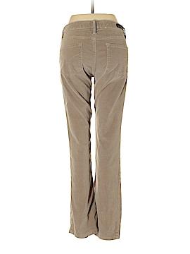 CALVIN KLEIN JEANS Cords Size 6