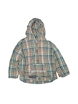 Kitestrings Pullover Hoodie Size 2T