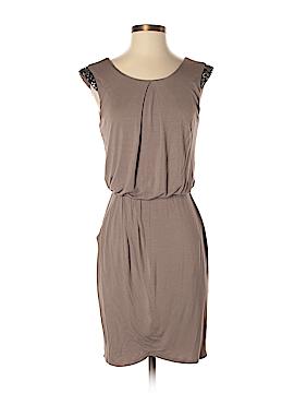 Ro & De Casual Dress Size XS